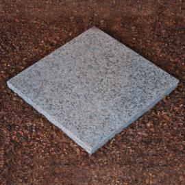 Granit Fliser Udendørs Rød (G648)