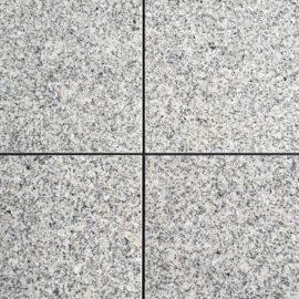 Earl Gray Poleret Granitflise